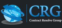 Contract Resolve Group | Premier Commercial Collection Firm
